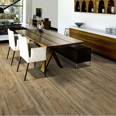 Kraus Luxury Vinyl Floors | Holly, MI