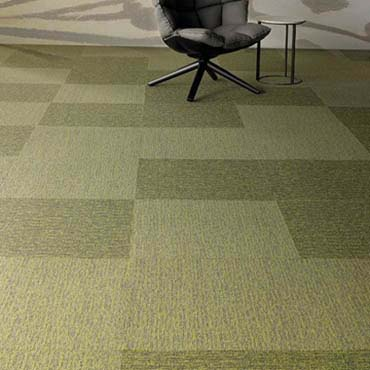 Patcraft Commercial Carpet | Holly, MI