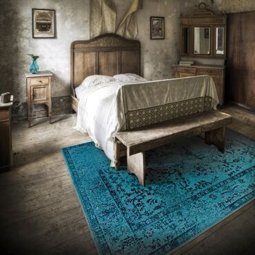 Oriental Weavers Rugs | Holly, MI