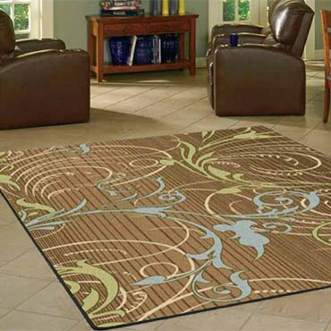 Milliken Rugs | Holly, MI