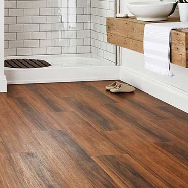 Karndean Design Flooring | Holly, MI