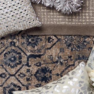 Kathy Ireland™ Rugs | Holly, MI